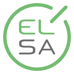 EL-SA Skövde